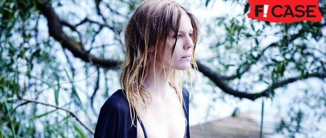 Myrkur: black metal bez corpse paintu