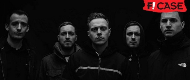 RECENZE: Architects - All Our Gods Have Abandoned Us