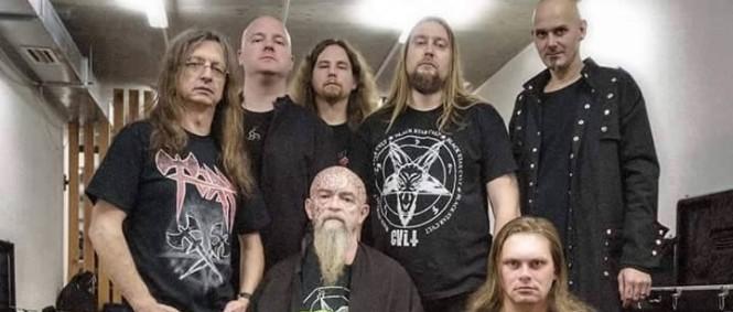 4f9c1ed7799 Společný koncert Törr a Root na Moravě zrušen. Prý kvůli šíření satanismu