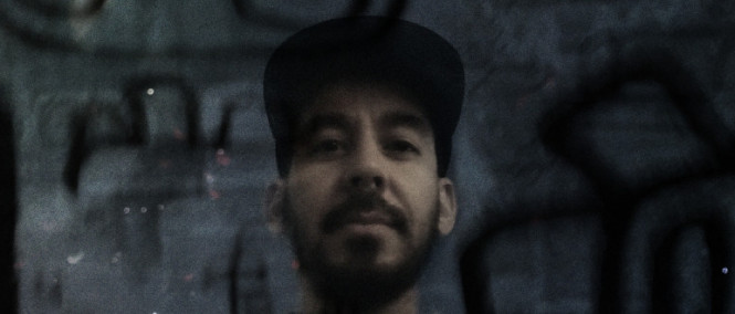 Mike Shinoda - Crossing A Line, Nothing Makes Sense Anymore