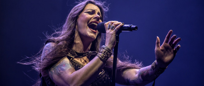 Severská invaze na Masters of Rock. Dorazí Nightwish i Amon Amarth
