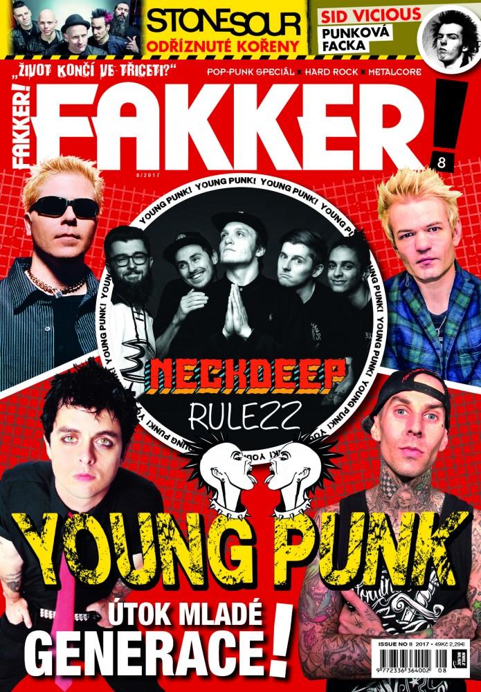 Fakker 8_2017 cover