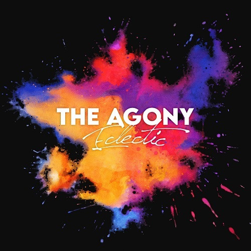 The Agony - Eclectic