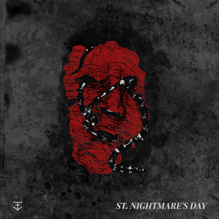 Fall From Everest - St. Nightmare's Day