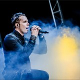 Masters Of Rock - Kamelot