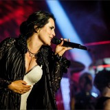 Masters Of Rock - Within Temptation