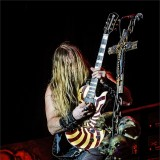 Masters Of Rock - Black Label Society