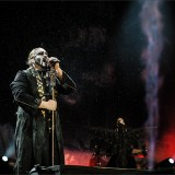 Masters Of Rock - Powerwolf