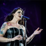 Masters of Rock - Nightwish