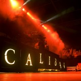 Fajtfest (Caliban)