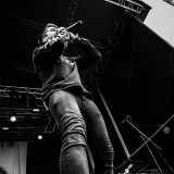 Bury Tomorrow (Brutal Assault)