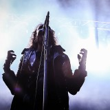 Moonspell (Brutal Assault)