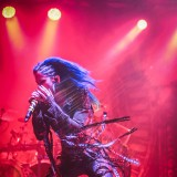 Arch Enemy (Brutal Assault)