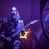 Behemoth (Brutal Assault)