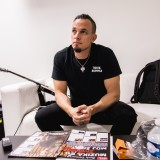 Alter Bridge - interview