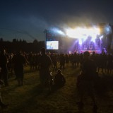 Rock for People 2017 (den III)