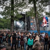 Masters of Rock 2017 (den II)