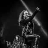 Moonspell - Masters of Rock 2017 (den II)