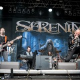 Serenity - Masters of Rock 2017 (den III)