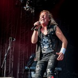 Pretty Maids - Masters of Rock 2017 (den III)