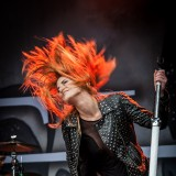 Delain - Masters of Rock 2017 (den III)