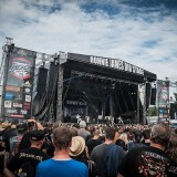 Masters of Rock 2017 (den IV)