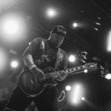 Brutal Assault 2017 (den II) - Hatebreed