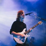 Brutal Assault 2017 (den II) - Opeth
