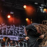 Brutal Assault 2017 (den IV) - Decapitated