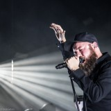 In Flames (live 2017)