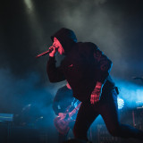 Architects (live 2018)