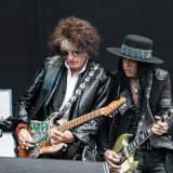 Hollywood Vampires (live 2018)