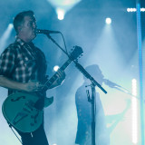 Queens of the Stone Age live 2018