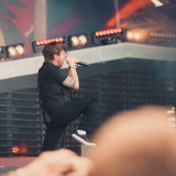 Nova Rock 2018  (Billy Talent live)