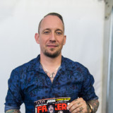 Volbeat interview 2018