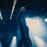 Betraying the Martyrs FajtFest 2018 (II)