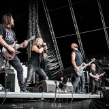 Nocturnal Rites Masters of Rock 2018 (II)