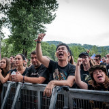 Masters of Rock 2018 (II)