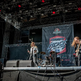 Avatarium Masters of Rock 2018 (II)