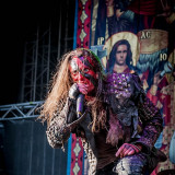 Turisas Masters of Rock 2018 (II)