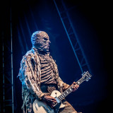 Lordi Masters of Rock 2018 (III)
