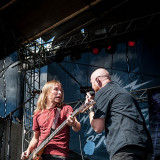 Eagleheart Masters of Rock 2018 (III)