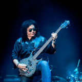Gene Simmons Masters of Rock 2018 (IV)