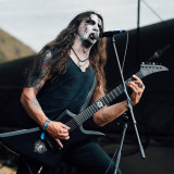 Brutal Assault 2018 (den III)