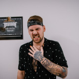 Beartooth (interview)
