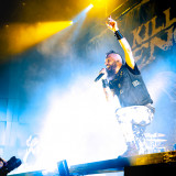 Killswitch Engage live 2019