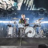 Muse live 2019