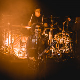Alice in Chains live 2019