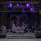 Metalfest Open Air 2019 den III