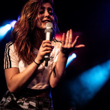 Against the Current live 2019